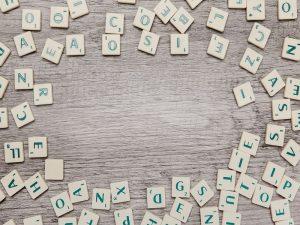 Jak zapamiętywać słówka
